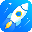 RAM Booster - Memory Cleaner & Speed Booster APK