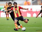 KV Mechelen vraagt uitstel voor wedstrijd tegen Club