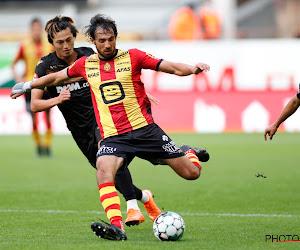 Le match entre Bruges et Malines en grand danger après les tests hebdomadaires