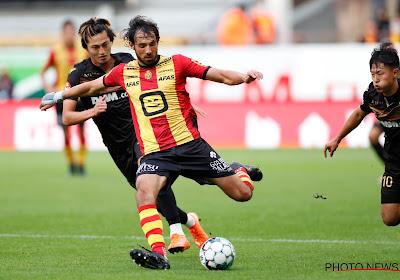 UPDATE: KV Mechelen heeft nog zeven besmette spelers en vraagt uitstel voor wedstrijd tegen Club