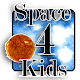 Download Space4Kids: Aprender Sistema Solar For PC Windows and Mac