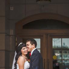 Wedding photographer Rimma Boychenko (PhotoRimma). Photo of 06.03.2017