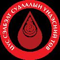 Донор icon