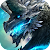 Legend of the Cryptids (Dragon/Card Game) file APK for Gaming PC/PS3/PS4 Smart TV