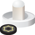 Air Hockey Challenge icon