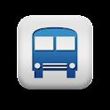 Autobuses Castillo icon