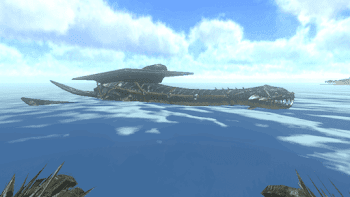 ARKモバイル】エラスモサウルスのテイム方法とメリット | ARK ...