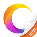 Cool Browser-Search & Download icon