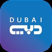 App Dubai TV APK for Windows Phone