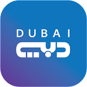 ​Dubai TV