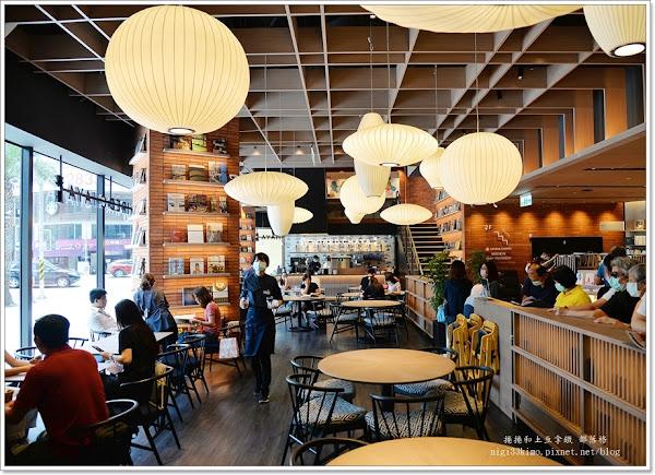 WIRED CHAYA茶屋 大立店。高雄限定 霜淇淋抹茶布丁 鰻魚蒸飯