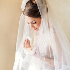 Свадебный фотограф Таша Пак (TashaPak). Фотография от 16.11.2015