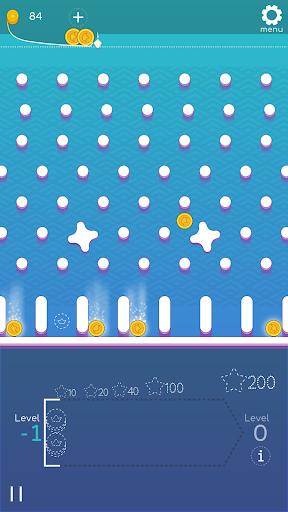 Pachipoka - 7 Coins Game 0.0.4 screenshots 2
