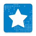Nextcloud Bookmarks icon