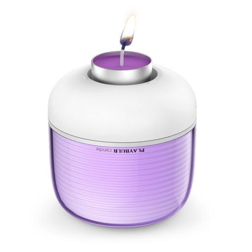 Playbulb Candle S_4.jpg