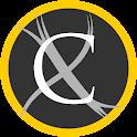 XCaccia - DOVE e QUANDO cacciare icon