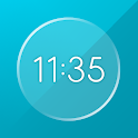 Moto Widget icon