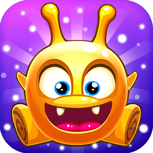 Monsters Mojo file APK Free for PC, smart TV Download