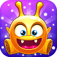 Monsters Mo.. file APK for Gaming PC/PS3/PS4 Smart TV