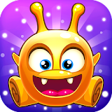 Monsters Mojo Apk Download Free for PC, smart TV