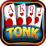 Tonk - Play