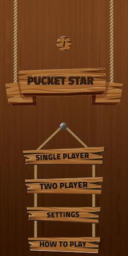 Pucket Star 1 screenshots 5