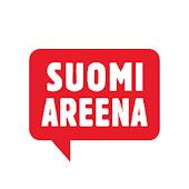 SuomiAreena 2018 kostenlos spielen