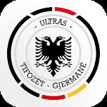 Tifozët Gjermanë Icon