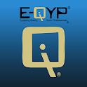 E-QYP Pro icon