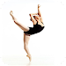 Ballet Wallpapers Icon
