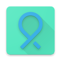 Assistant for Google Reminders icon