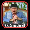 Ceramah KH Zainudin MZ Mp3 icon