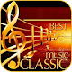 The Best Classical Music Apk