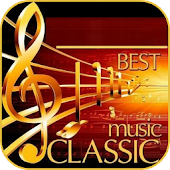 The Best Classical Music