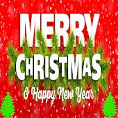 Merry Christmas 2019-English Wishes,Shayari,Status Android APK Download Free By Sarkari Apps