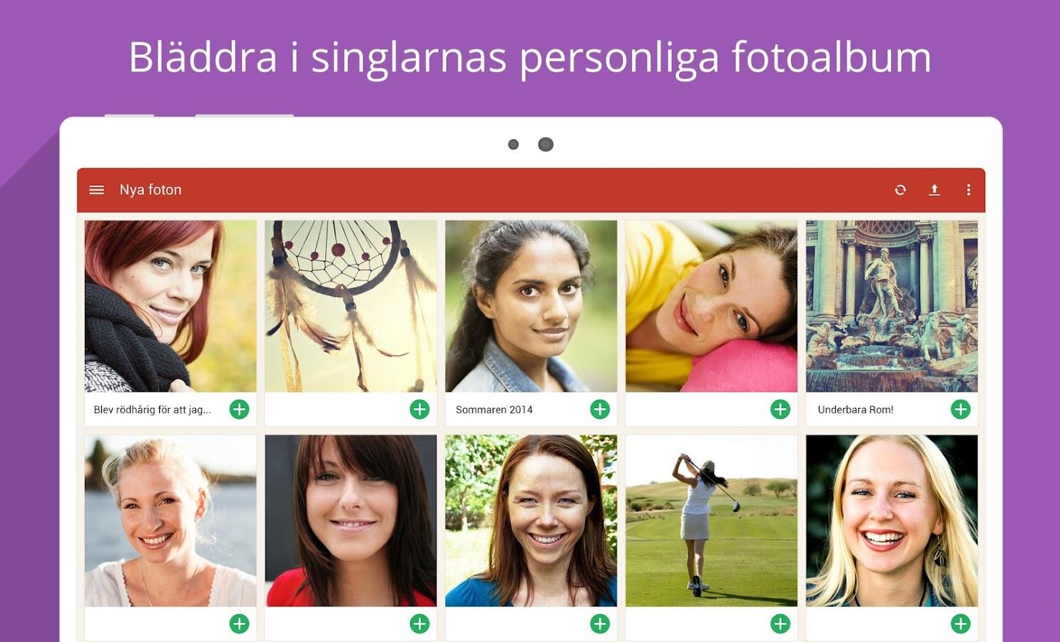 mötesplatsen profil Enköping