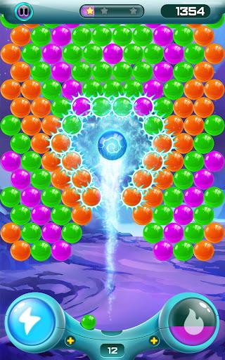 Blaze Bubbles apkpoly screenshots 1