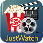 HD Movies : New Movies 2018