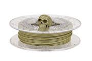 ColorFabb BrassFill Filament - 3.00mm (1.5kg)