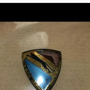 レパード GF31 アルティマグランドセレクションのカスタム事例画像 Takaさんの2020年03月08日19:12の投稿