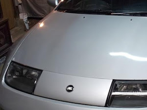 フェアレディZ GZ32のカスタム事例画像 👗こてち🧐さんの2019年11月13日06:15の投稿