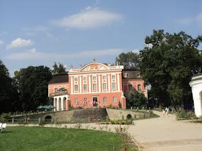 Photo: Kurozwęki