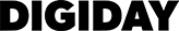 Digiday Awards Europe, B2B evropská kampaň roku, 2016