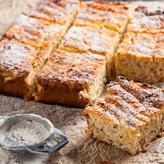 Quinoa Egg Bake Recipes.