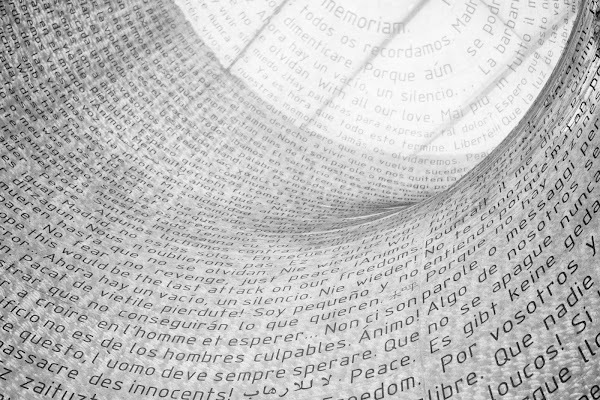 Parole, parole, parole di mariateresatoledo