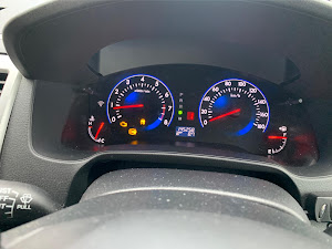 MPV LY3P H18年  23T  4WDのカスタム事例画像 miyamo 23Tさんの2020年02月15日21:00の投稿