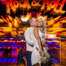 Wedding photographer Nenad Ivic (civi). Photo of 29.11.2018