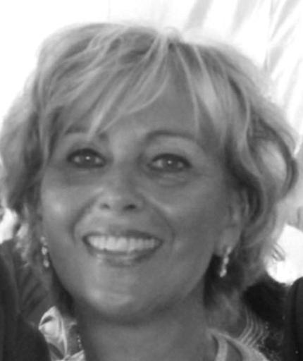 Reconversion réussi en franchise pour les femmes : Catherine MORAGLIA action sport