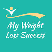 My Weight Loss Success 1.1 Icon