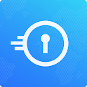 SaferVPN – безопасности Wi-Fi icon